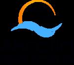 Makrygialos Akrotiri